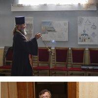 нед 4 задан 2 :: Юрий
