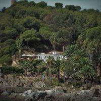 Испания :: kuta75 оля оля