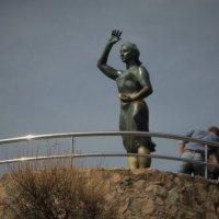 Ассоль Испания :: kuta75 оля оля