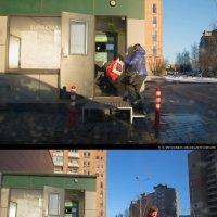 Фото 4.8. :: Игорь Ринкевич