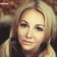 maximov :: kot7478 Максимов