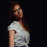 3 :: Ирина Телегина