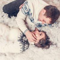 NewYear :: Екатерина Корсун