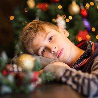 Новогоднее настроение! :: Наташа Шамаева