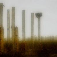 Einstürzende Neubauten :: Elektricman Владимирович