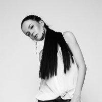 111 :: Марина Щеглова