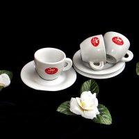Кофейное настроение :: Нина Корешкова