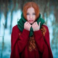110 :: Olga Klyaus