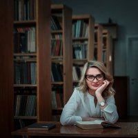 Mariam :: giorgi solomnishvili PHOTOGRAPHY ♡
