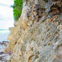 Пляжи Кубы :: Женя Беспалов