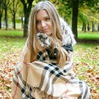 Юлия :: Julia Volkova