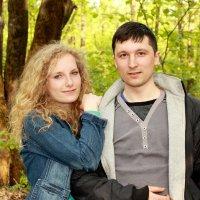 1152 :: Коля Волошин