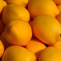лимоны :: Yevgeniya Lucky