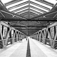 Мост.. :: Павел Ершов