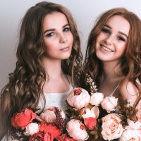 Цветы :: Slava Bondarenko