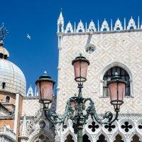 Венеция :: Наталия
