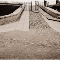 Дорога в небо :: Galina Belugina