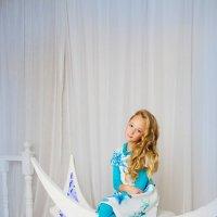 Коллекция детской одежды :: Julia Volkova