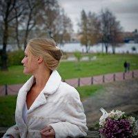3 :: Виктория Жуланова