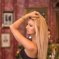 ........... :: Наташа Шамаева