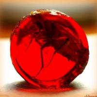Замурованный-2 или почему исчезли тараканы? :: Андрей Заломленков