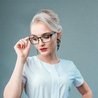 реклама :: Теймур Рзаев