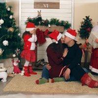 Прекратите целоваться! :: Natalia Petrenko