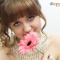 Анна :: Светлана Трофимова