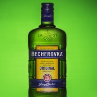 реклама алкоголя :: Юрий Ващенко
