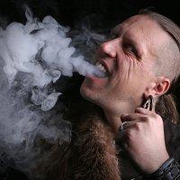 Павел Дроздов ██ = KAIRA = ██ Metal band :: Катерина Демьянцева