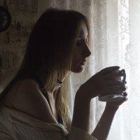 И сново я))) :: Юлия Колупанко