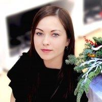 сестрёнка :: Сергей А. Петров