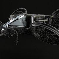 рэндэр cycles :: alexlexs Солопанов