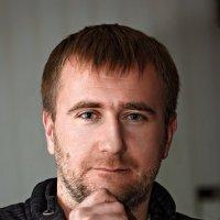 Никита :: Вячеслав Цуркан