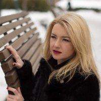 пленер :: Lana Fursova