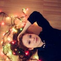 Анастасия :: Валерия Photo