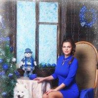 11 :: Мария Волобуева
