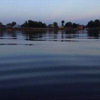 озеро :: Druma Bassters
