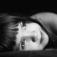 830 :: Лана Лазарева