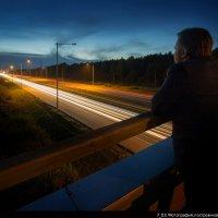 Фото 7_03. :: Игорь Ринкевич