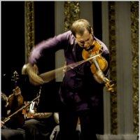 Концерт :: Сергей Секачёв
