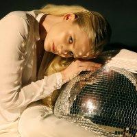 Gold :: Julia Volkova