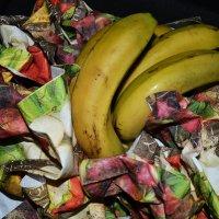 бананчики :: Роза Бара