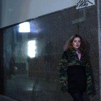 novokyzn :: Александра Зайцева