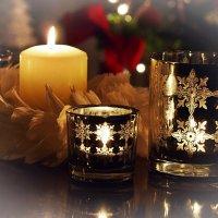 Рождество пришло! :: Swetlana V