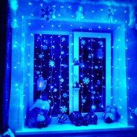 Окно в комнате мелкого :: Дмитрий Колесников