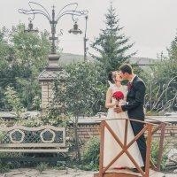 Краски любви :: Zhenia Lisin