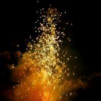 С Новым 2017 годом !!!!!!!!!! :: Alexander Andronik