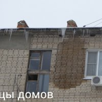 провода :: Владимир Порфирьевич