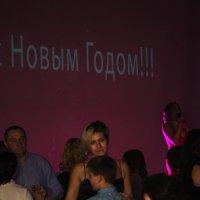 Праздник :: Aнна Зарубина